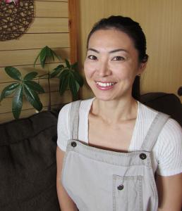 okinawa waxing with yukari